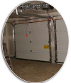 Criteria In Order For Choosing The Very Best Garage Door Repair Service